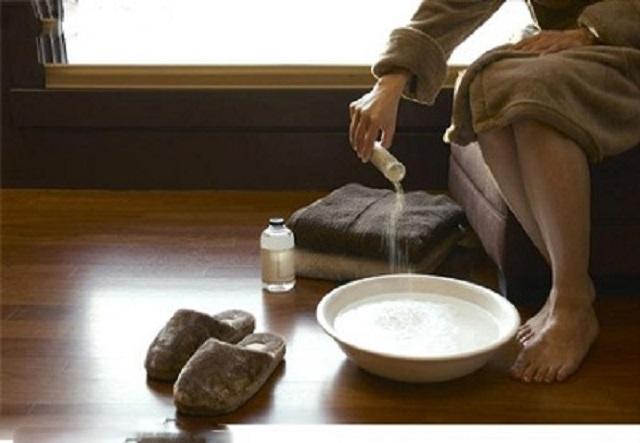 Bệnh trĩ ngoại có tự khỏi được không?