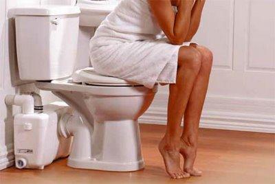 Chữa bệnh trĩ tại nhà hiệu quả và dễ dàng