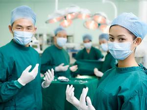 Sau phẫu thuật cắt trĩ có biến chứng gì không?