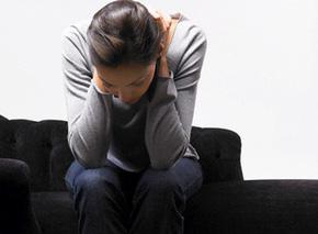 triệu chứng bệnh trĩ