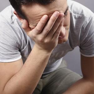 Cách nhận biết dấu hiệu cơ bản của bệnh trĩ