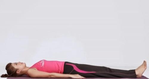 nhung-bai-tap-yoga-chua-benh-tri