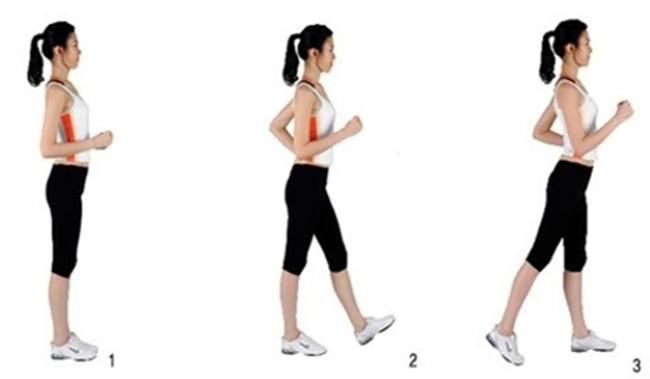 nhung-bai-tap-yoga-chua-benh-tri2