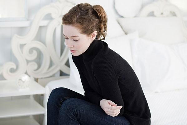 Cách nhận biết bệnh trĩ nội độ 4 và mức độ nguy hiểm