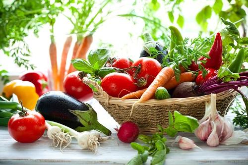 Nên ăn gì để chữa apxe hậu môn ?