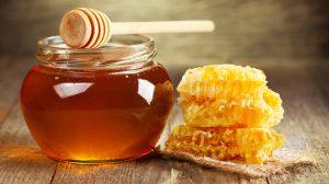 Tìm hiểu cách trị bệnh trĩ bằng mật ong-2