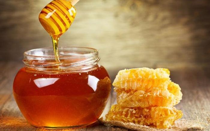 Hướng dẫn cách chữa táo bón bằng mật ong tại nhà -2