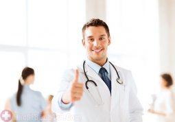 Danh sách phòng khám bác sĩ chữa bệnh trĩ giỏi TPHCM tốt và uy tín