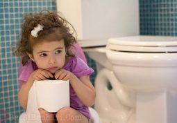 Các loại thuốc bôi trĩ cho trẻ em tốt và an toàn