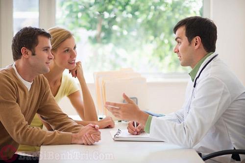 Chữa bệnh trĩ có tốn kém không? Dự trù khoảng bao nhiêu tiền?