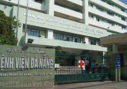 Nên chữa bệnh trĩ tại Đà Nẵng ở đâu tốt và uy tín