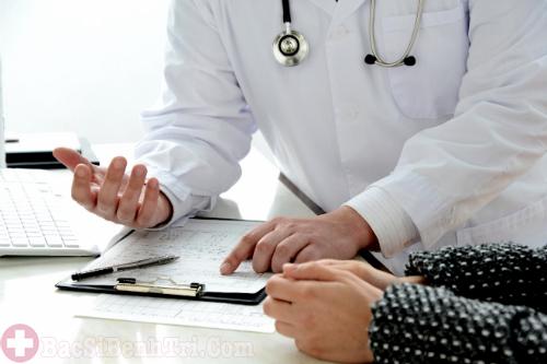 Phương pháp chữa bệnh trĩ bằng diện chẩn có chữa được bệnh?