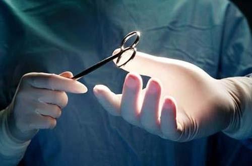 Giải đáp nên cắt trĩ ở đâu tốt nhất TPHCM và 5 địa chỉ cắt tốt nhất
