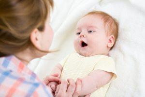 Cách xử lý khi trẻ đi ngoài ra máu nhầy an toàn hiệu quả