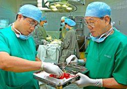 Giải đáp phẫu thuật cắt trĩ hết bao nhiêu tiền? Có mắc không?